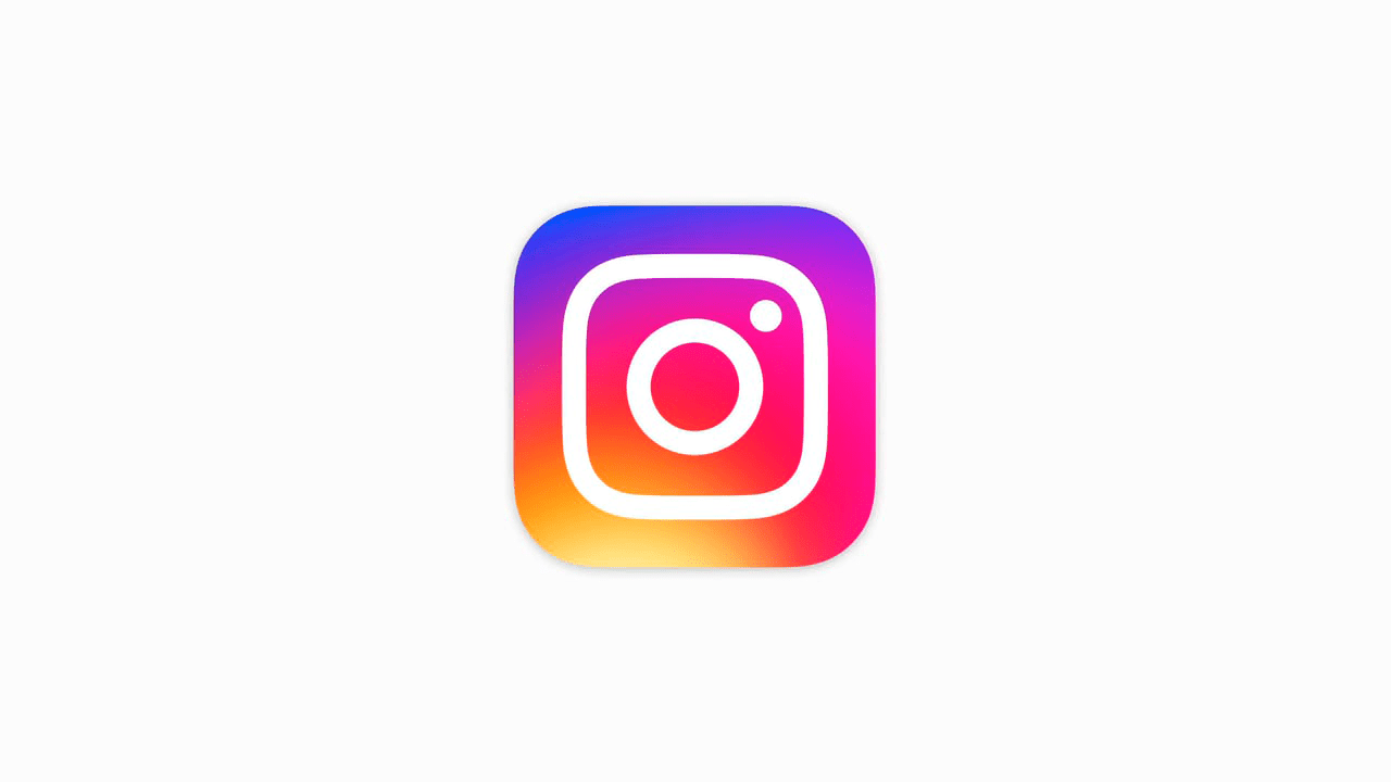 View Pricing UK Instagram Likes