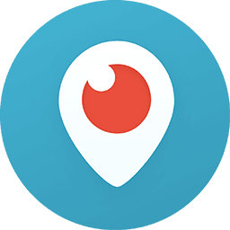 View Pricing Periscope Followers