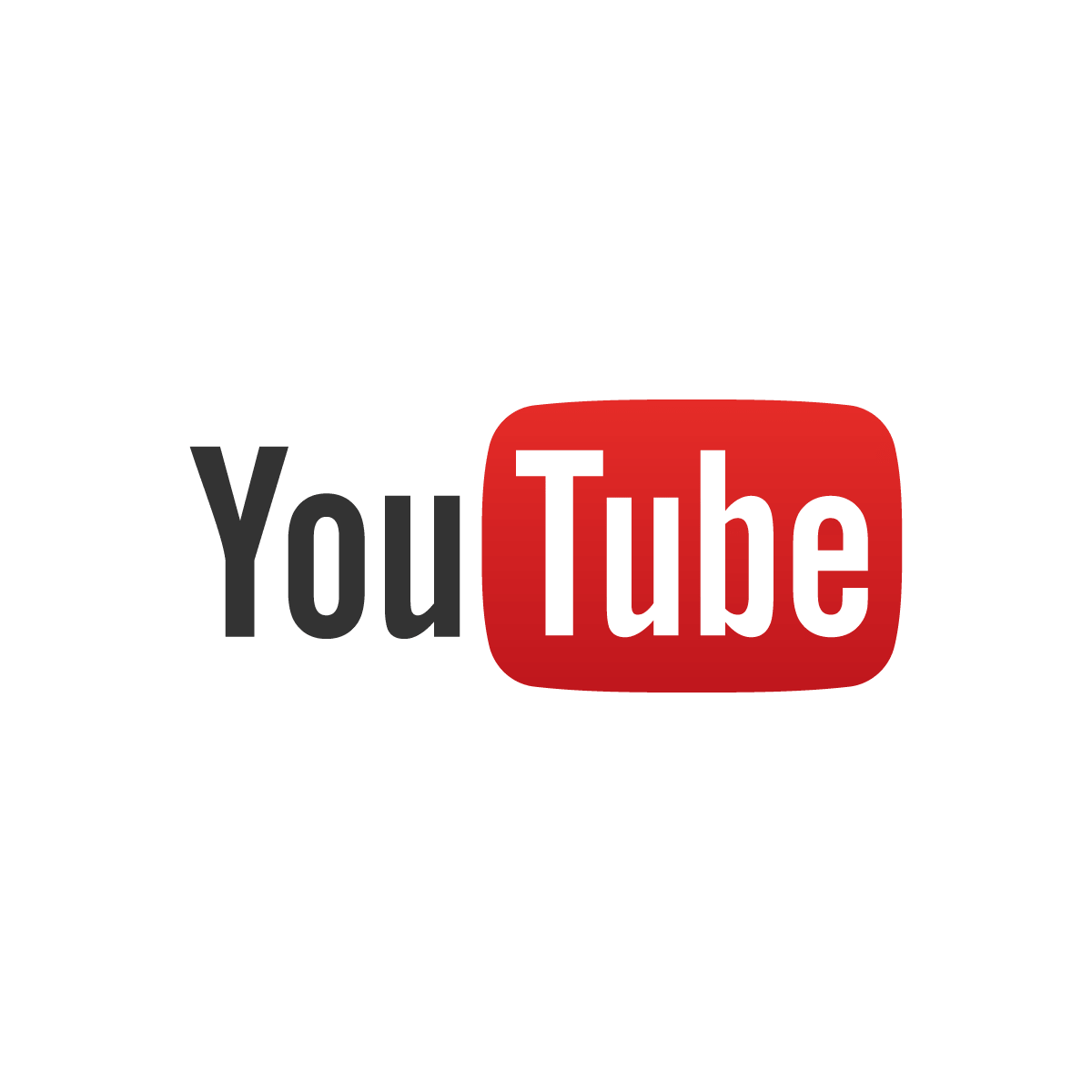 View Pricing Youtube Views